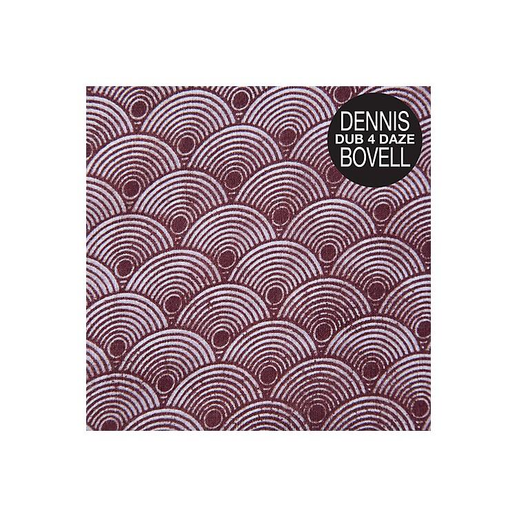 AllianceDennis Bovell - Dub 4 Daze