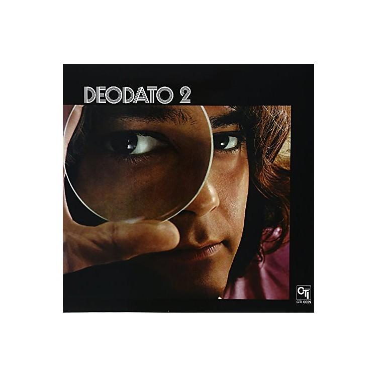 AllianceDeodato - 2