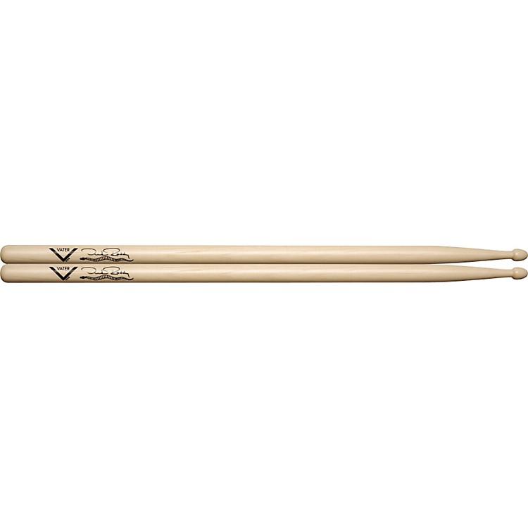 VaterDerek Roddy Drumsticks