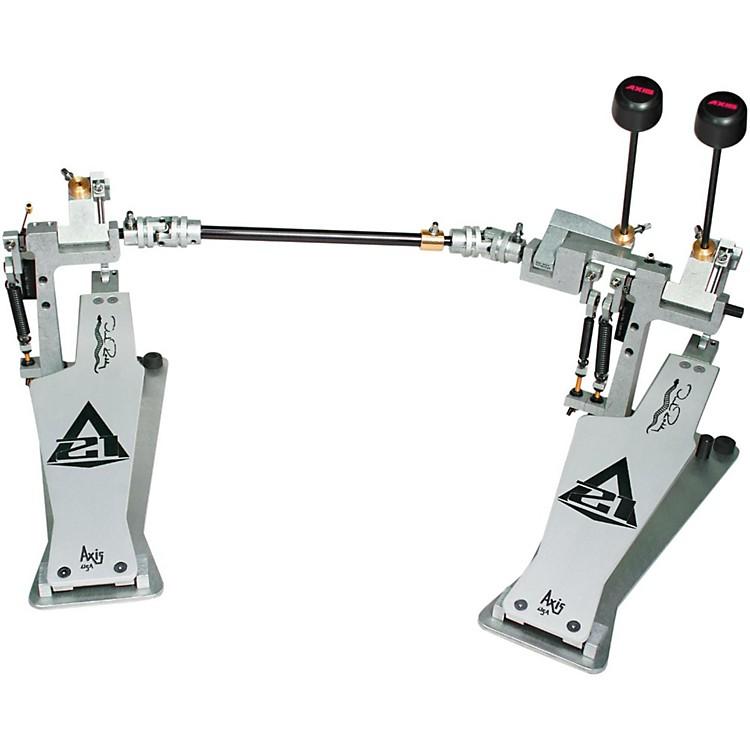 AxisDerek Roddy Signature Edition A21 Double Bass Drum Pedal