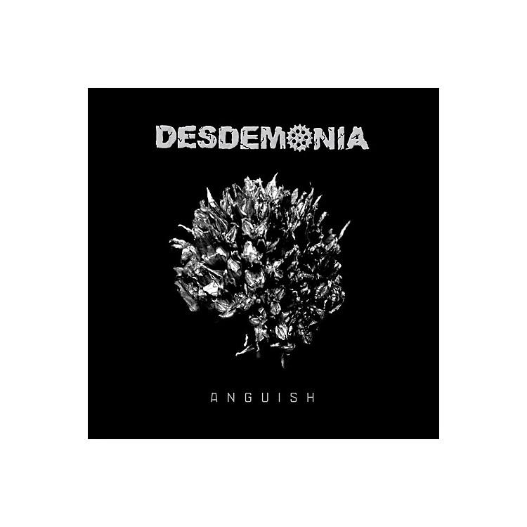 AllianceDesdemonia - Anguish