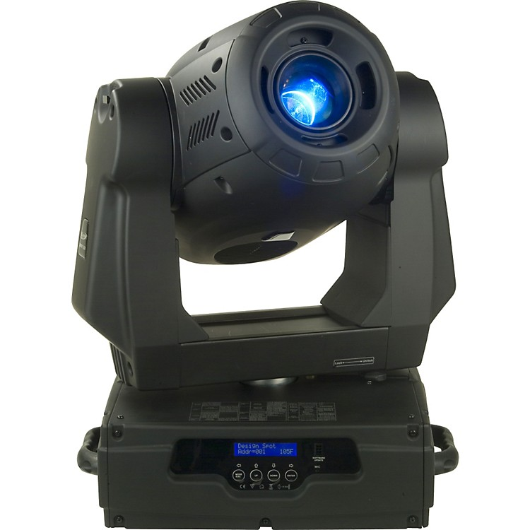 ElationDesign Spot 250 Pro886830575181