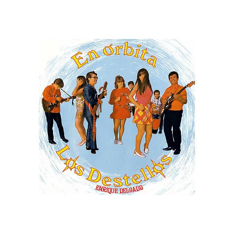 AllianceDestellos - En Orbita