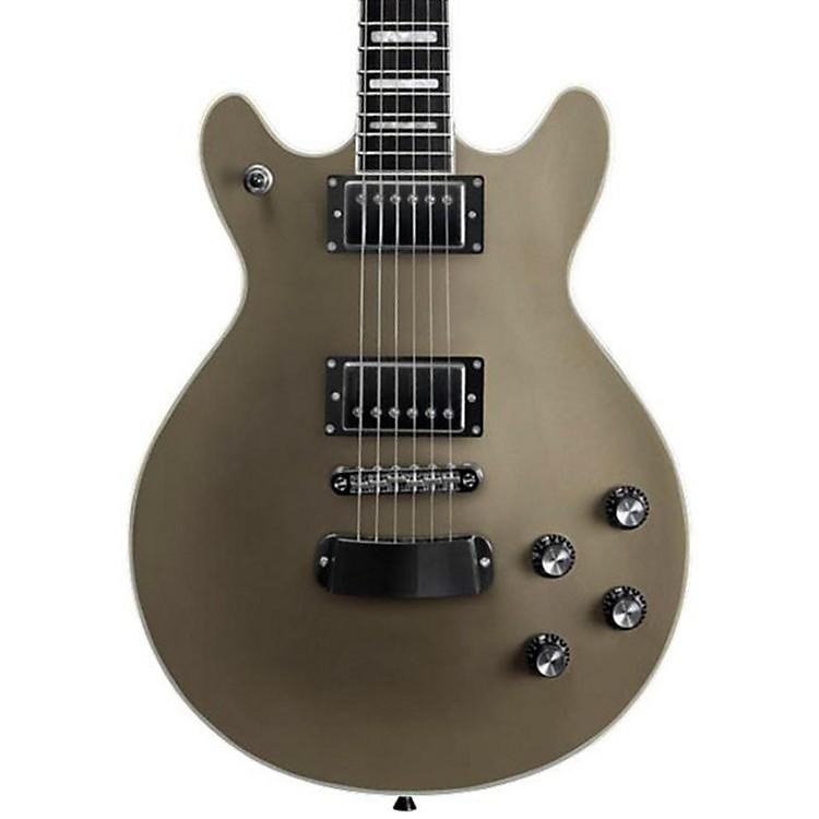 HagstromDeuce Electric Guitar