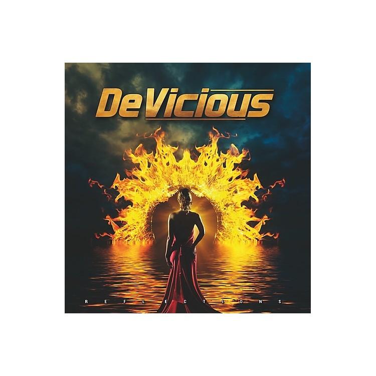 AllianceDevicious - Reflections