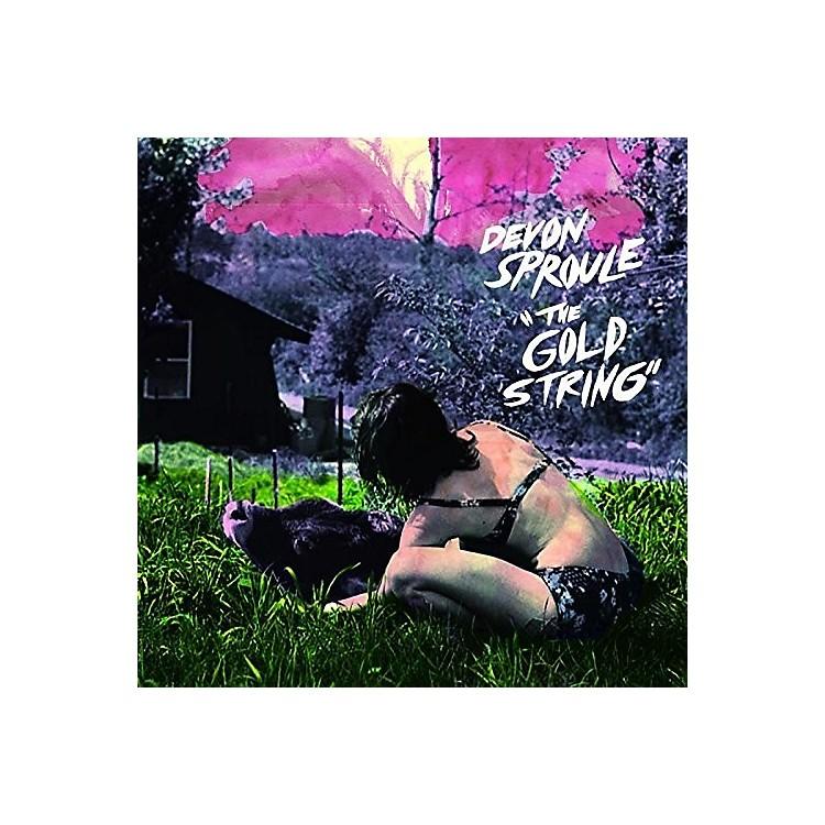 AllianceDevon Sproule - Gold Spring