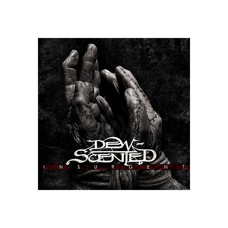AllianceDew-Scented - Insurgent
