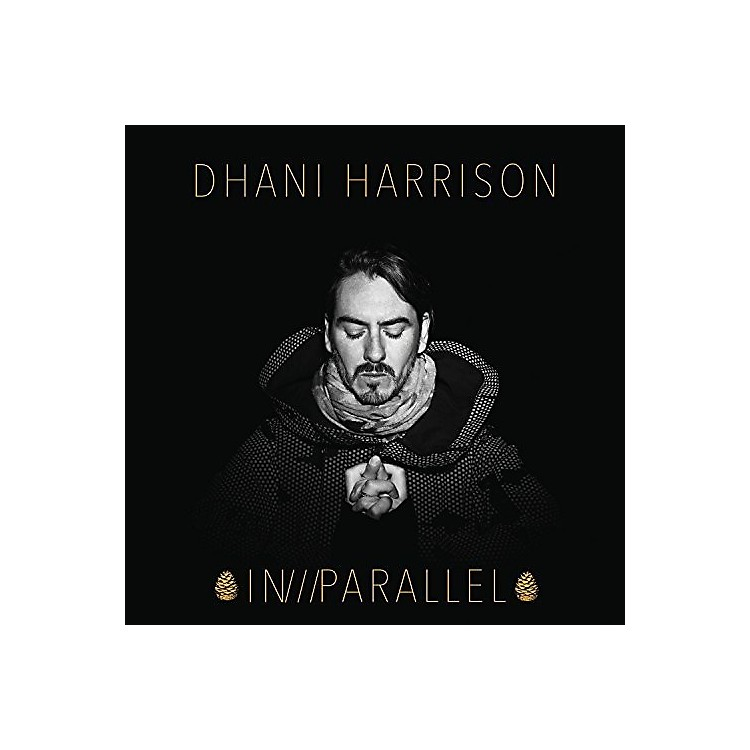 Alliance Dhani Harrison - In///Parallel