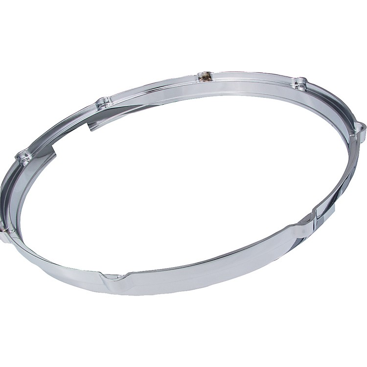 Gibraltar Die-Cast Snare-Side Snare Drum Hoop 13 in. 8-Lug