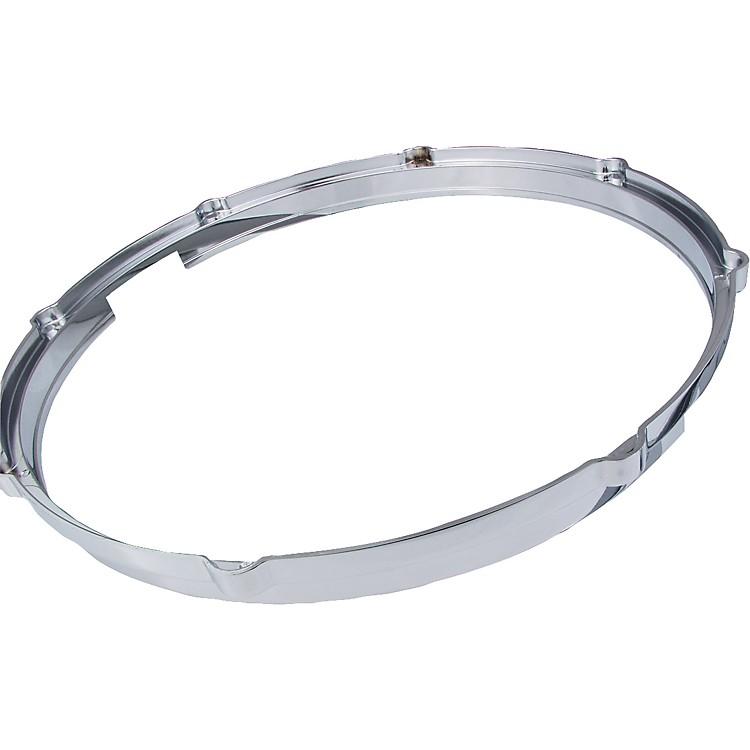 GibraltarDie-Cast Snare-Side Snare Drum Hoop13 in.8-Lug