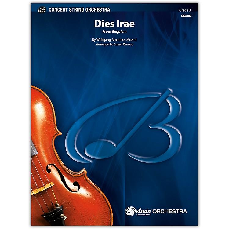 BELWINDies Irae Conductor Score 3