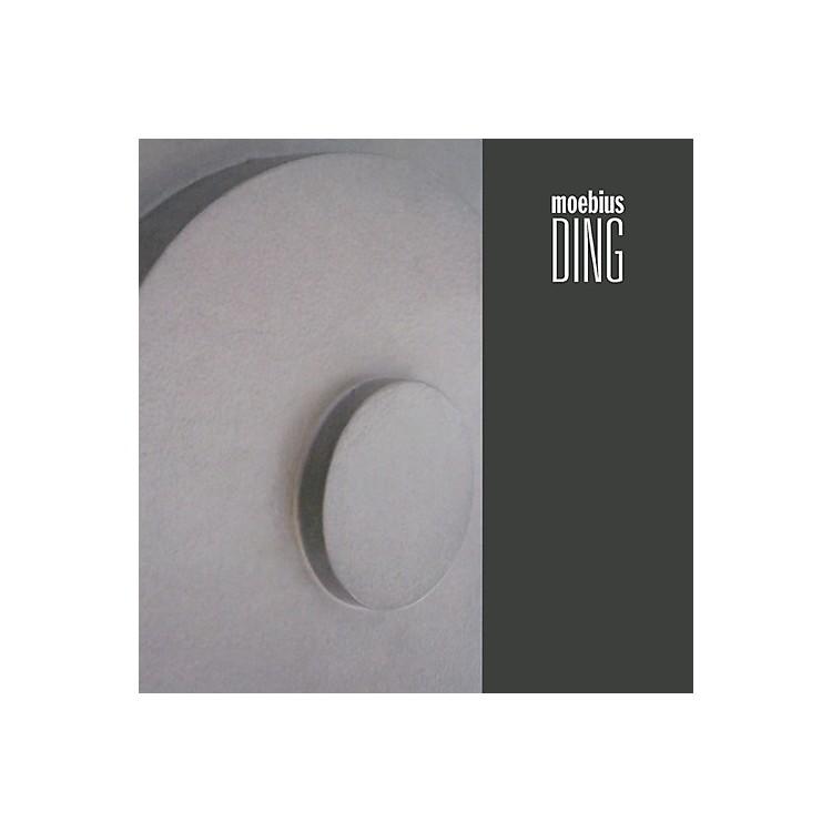 AllianceDieter Moebius - Ding