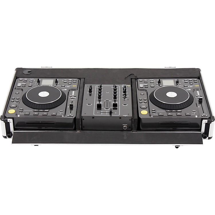 StantonDigiPak Pro V5 DJ Package