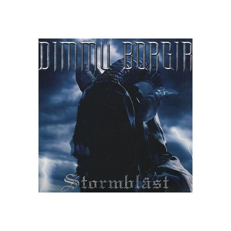 AllianceDimmu Borgir - Stormblast