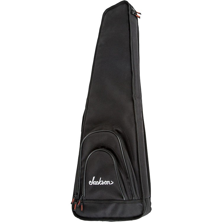 Jackson Dinky Minion Electric Guitar Gig Bag