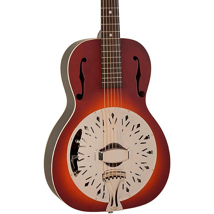 Recording KingDirty 30's Resonator Guitar