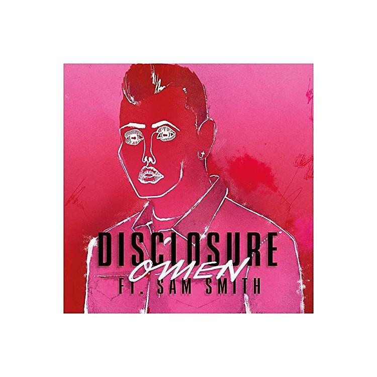 AllianceDisclosure - Omen