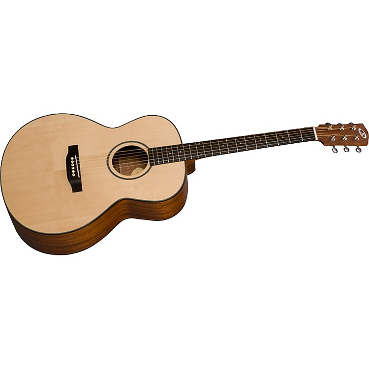 BedellDiscovery BDM-18-M Orchestra Acoustic Guitar