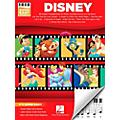Hal Leonard Disney - Super Easy Songbook