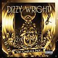 AllianceDizzy Wright - The Golden Age thumbnail