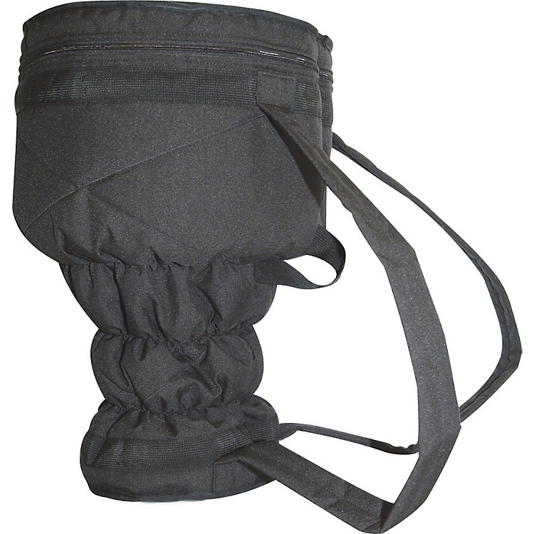 Kaces Djembe Bag 14 in.