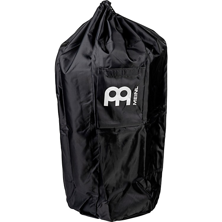 Meinl Djembe Gig Bag Black