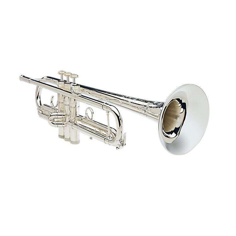 S.E. SHIRESDoc Severinsen Destino III Bb TrumpetDestino III-SP Silver