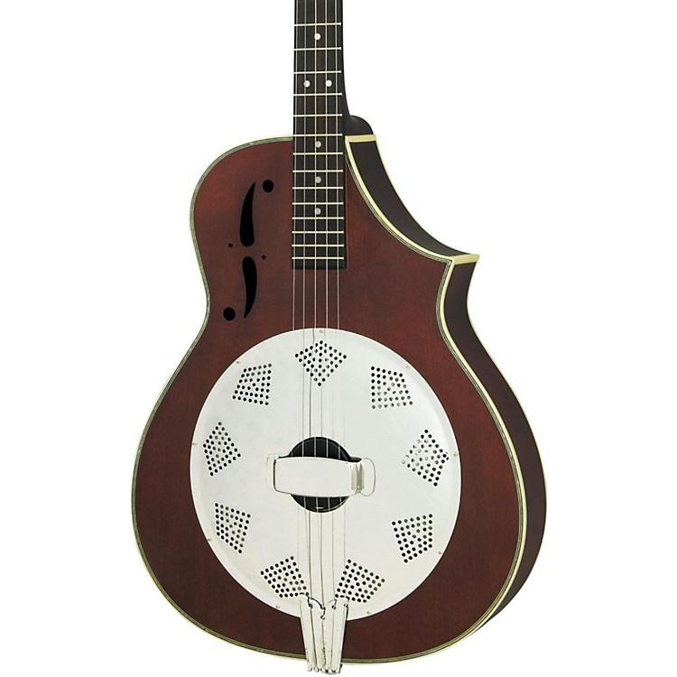 Gold ToneDojo 5-String Resonator Banjo