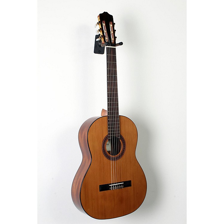 CordobaDolce 7/8 Size Acoustic Nylon String Classical Guitar888365847979