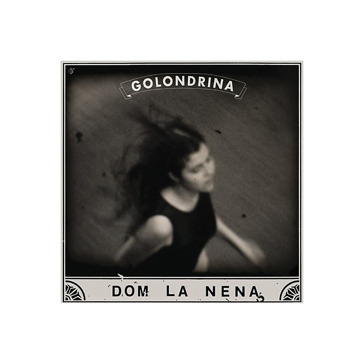AllianceDom La Nena - Golondrina