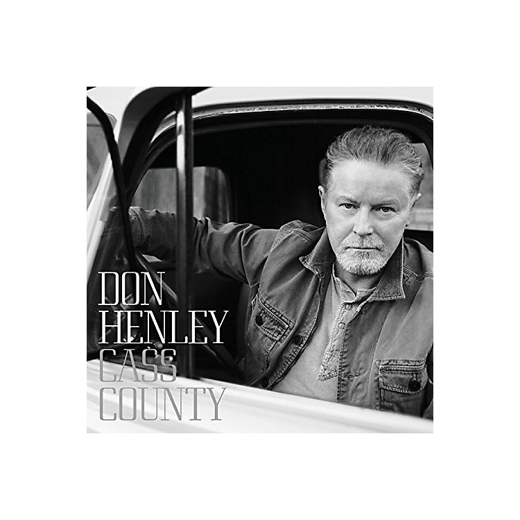 Alliance Don Henley - Cass County