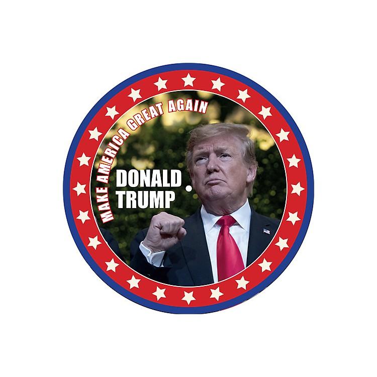 AllianceDonald Trump - Make America Great Again