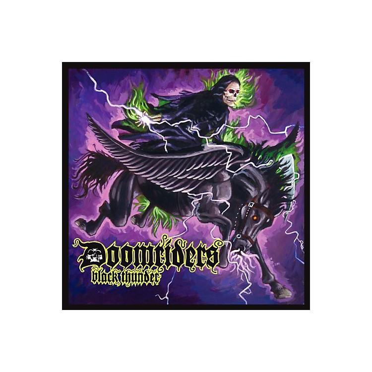 AllianceDoomriders - Black Thunder