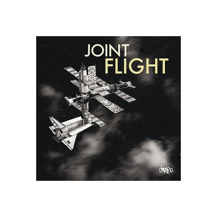 AllianceDope90 - Joint Flight