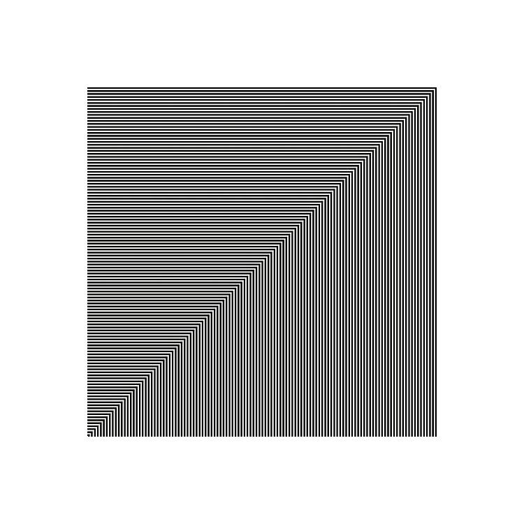 AllianceDopplereffekt - Cellular Automata
