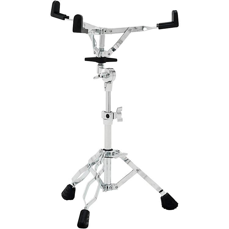 GibraltarDouble-Braced Lightweight Snare Stand