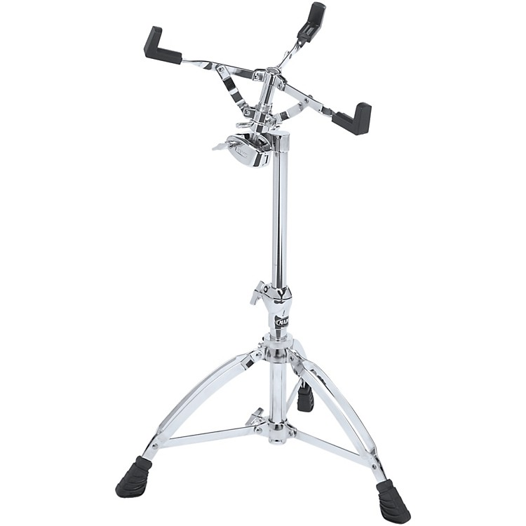 Mapex Double-Braced Snare Drum Stand Aluminum