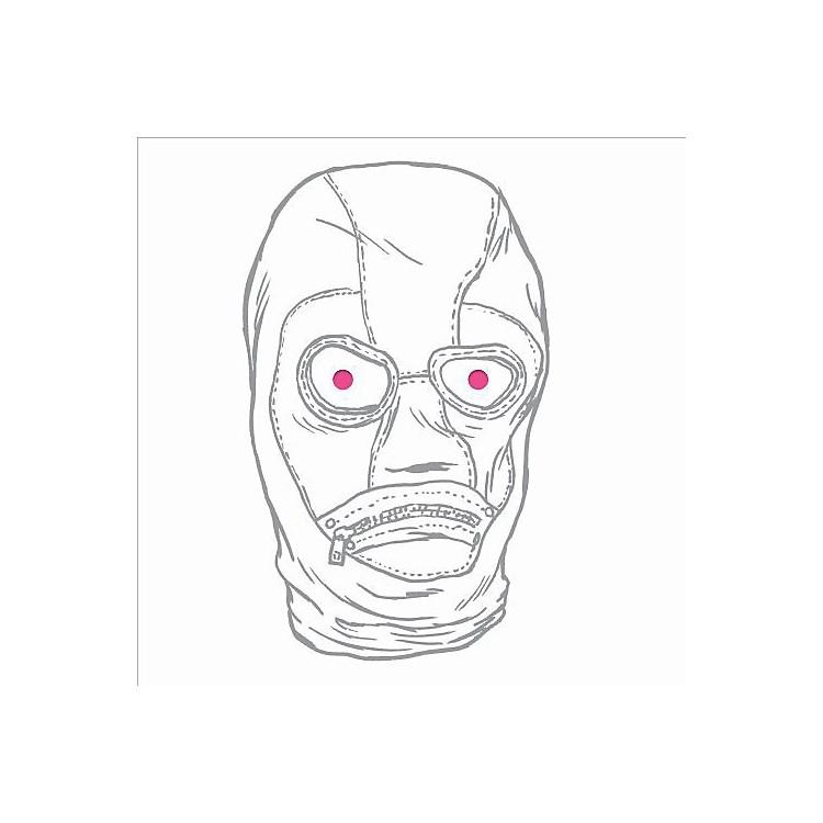 AllianceDouble Dagger - Masks