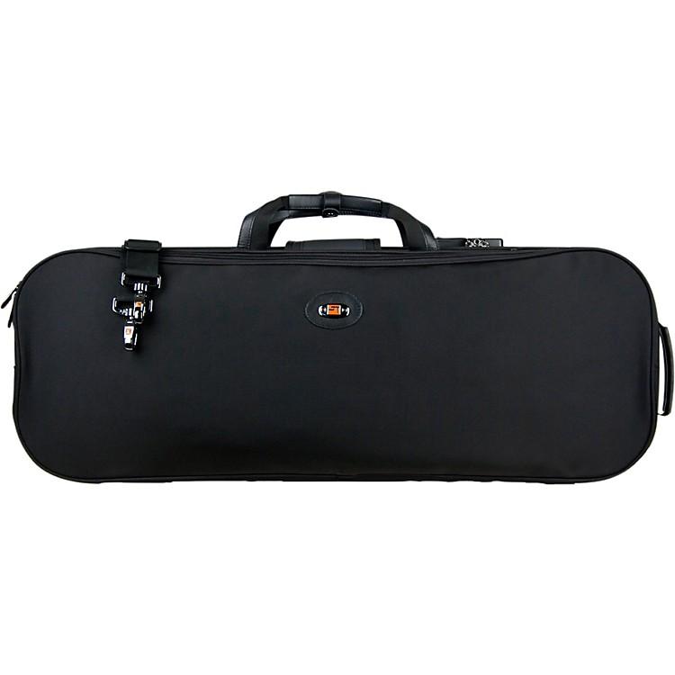 ProtecDouble Professional 4/4 Violin Pro Pac Case