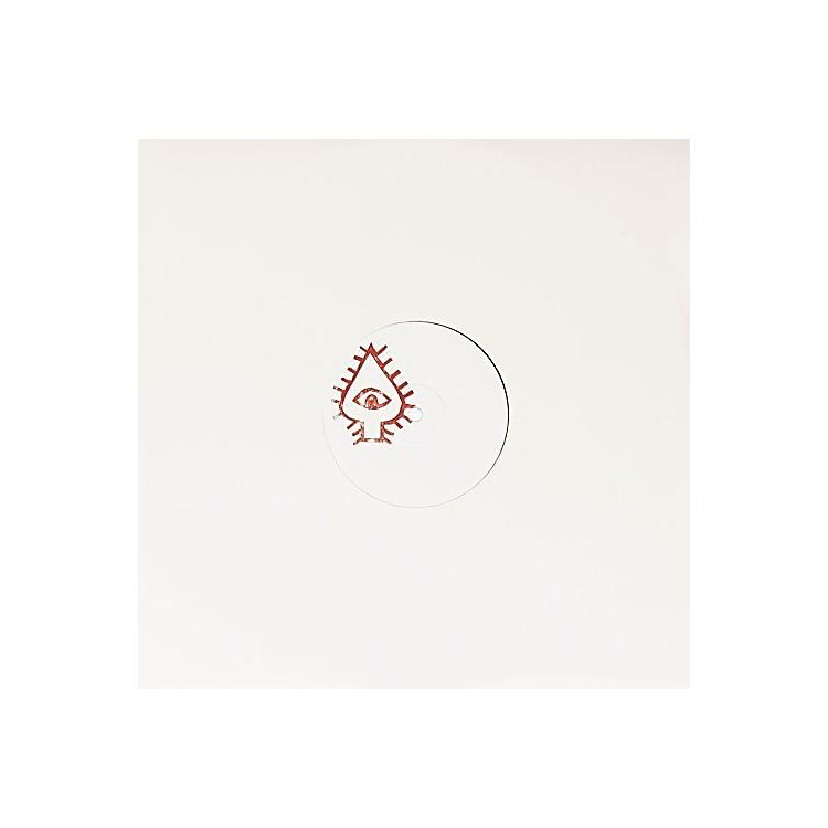 AllianceDoug Hream Blunt - Gentle Persuasion (Remix)