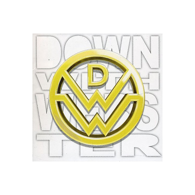 AllianceDown with Webster - Time to Win (Picture Disc)