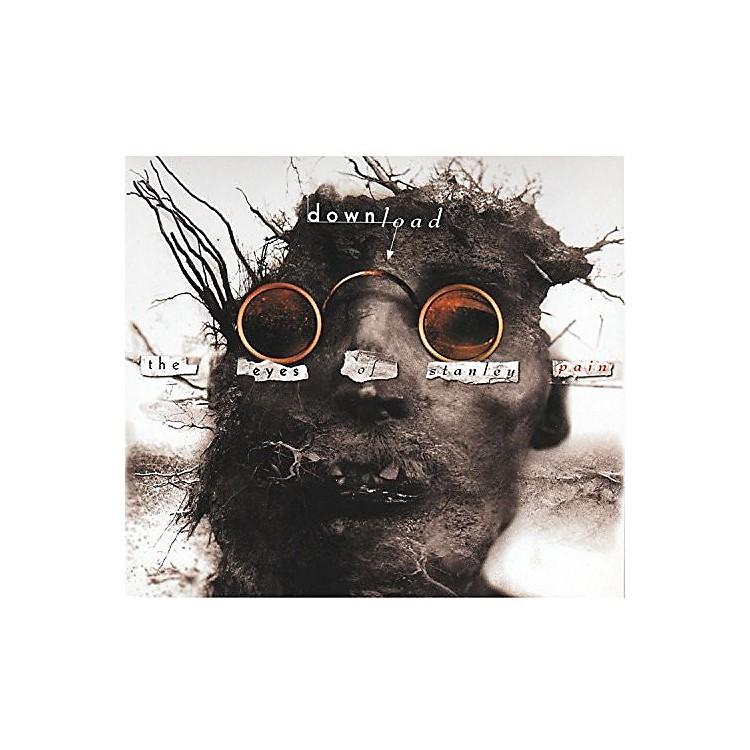 AllianceDownload - Eyes Of Stanley Pain