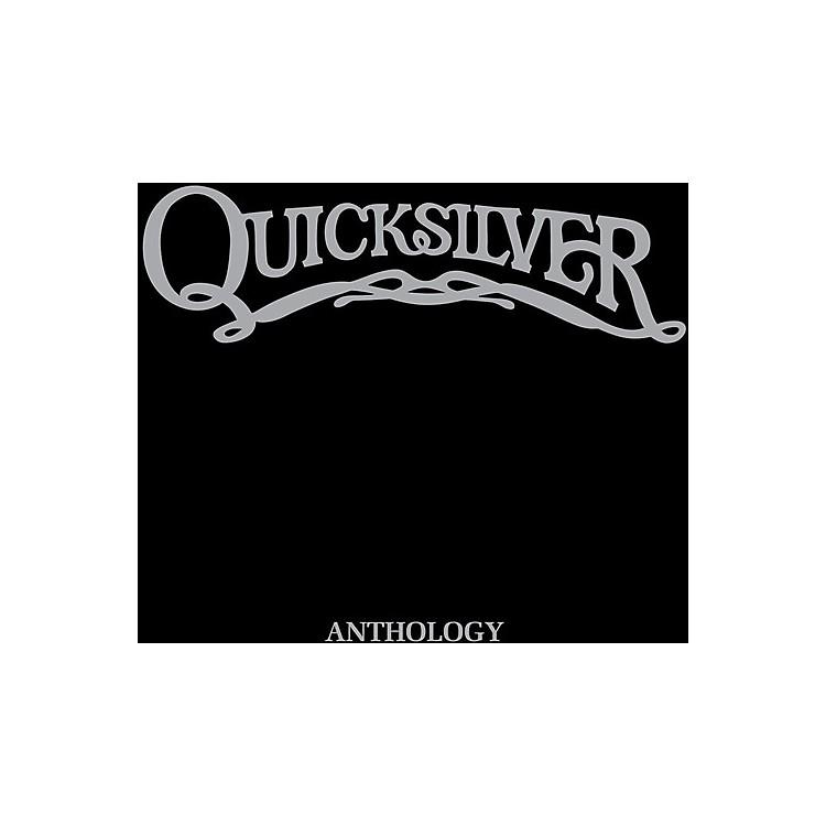 AllianceDoyle Lawson - Quicksilver Anthology