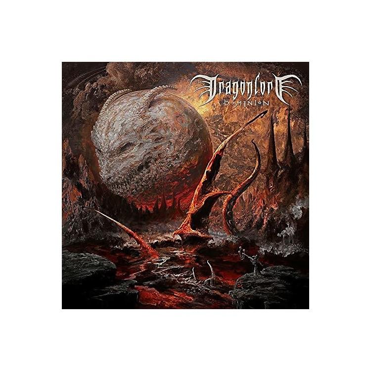 AllianceDragonlord - Dominion