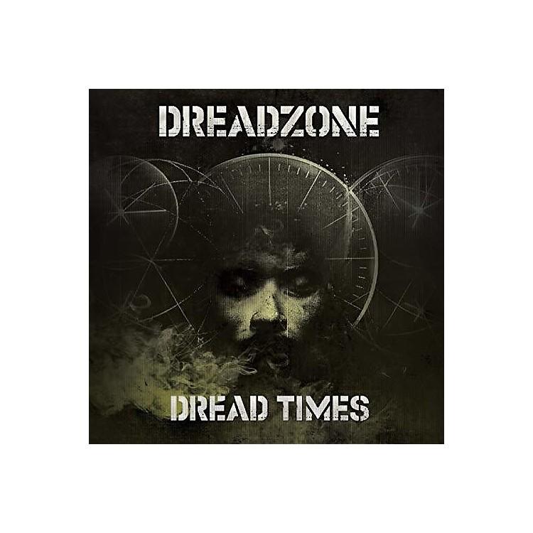 AllianceDreadzone - Dread Times