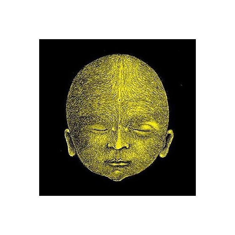 AllianceDrenge - Face Like a Skull