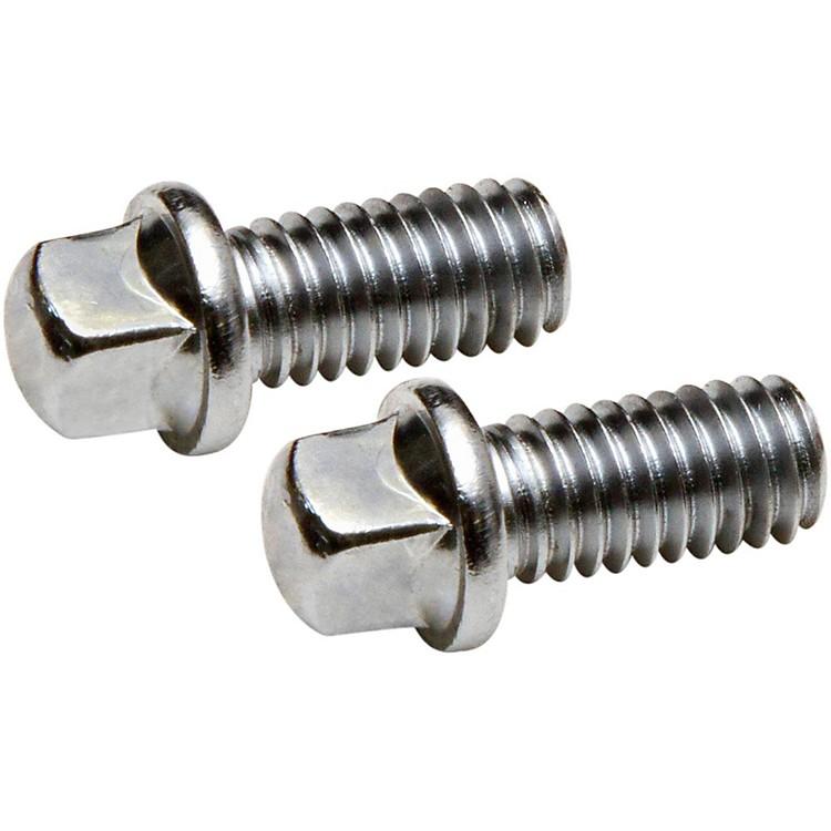 YamahaDrum Key Bolt 2 Pack8 x 12 mm