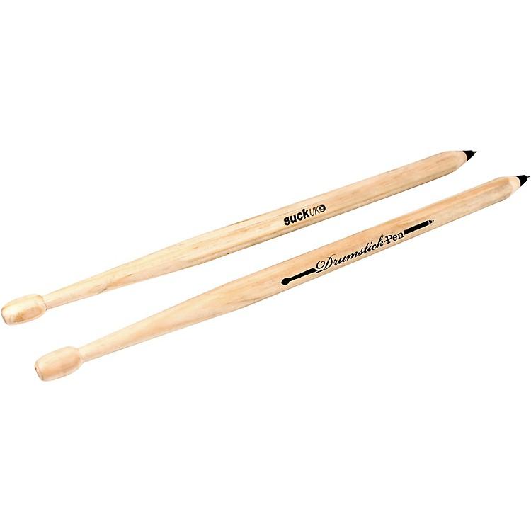 SKDrum Stick Pens