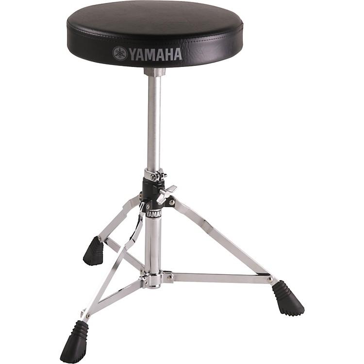 YamahaDrum Throne