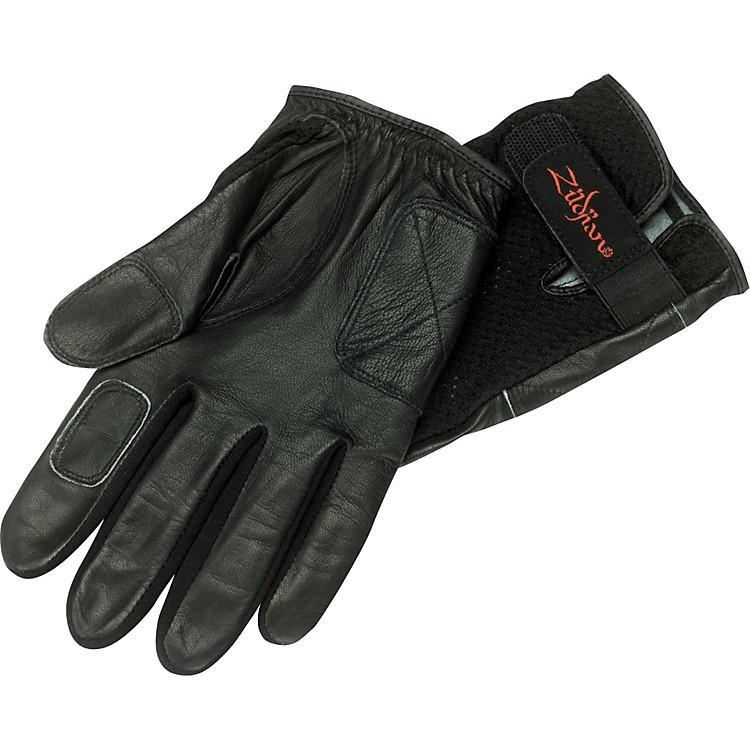 ZildjianDrummers' GlovesLarge